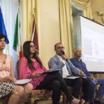 conferenza-stampa-effetto-venezia-2017-003