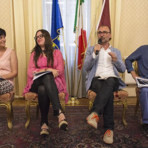 conferenza-stampa-effetto-venezia-2017-007