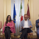 conferenza-stampa-effetto-venezia-2017-008