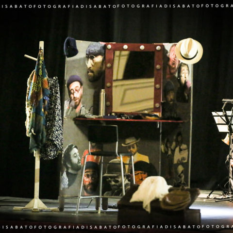 da-balla-a-dalla-dario-ballantini-effetto-venezia-019