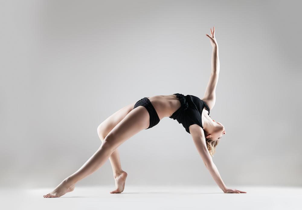 danza_effetto_venezia