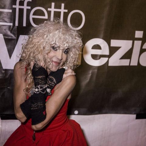effetto-venezia-2017-35