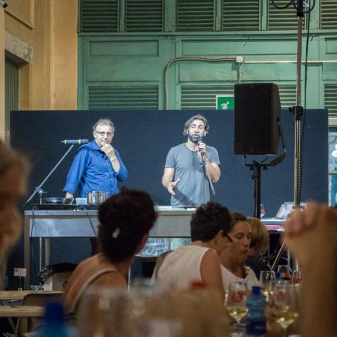 effetto-venezia-2017-day-1-dani_donpasta_08