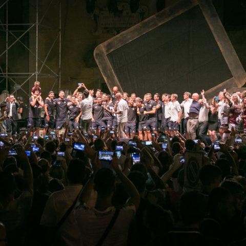 effetto-venezia-2017-day-1-dani_presentazione-livorno_05