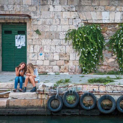 effetto-venezia-2017-day-3-dani_giro-battello-11