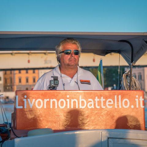 effetto-venezia-2017-day-3-dani_giro-battello-13