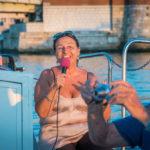 effetto-venezia-2017-day-3-dani_giro-battello-14