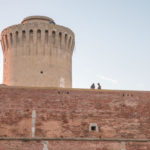 effetto-venezia-2017-day-3-dani_giro-battello-18