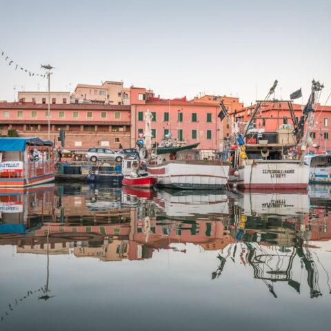 effetto-venezia-2017-day-3-dani_giro-battello-19