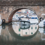 effetto-venezia-2017-day-3-dani_giro-battello-2