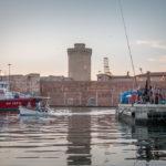 effetto-venezia-2017-day-3-dani_giro-battello-20