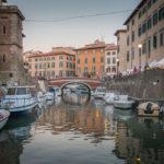effetto-venezia-2017-day-3-dani_giro-battello-25