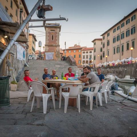 effetto-venezia-2017-day-3-dani_giro-battello-26