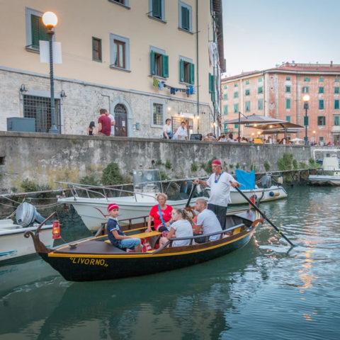 effetto-venezia-2017-day-3-dani_giro-battello-27