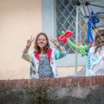 effetto-venezia-2017-day-3-dani_giro-battello-28