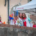 effetto-venezia-2017-day-3-dani_giro-battello-29