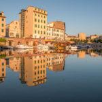 effetto-venezia-2017-day-3-dani_giro-battello-3