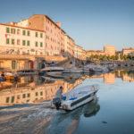 effetto-venezia-2017-day-3-dani_giro-battello-4