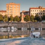 effetto-venezia-2017-day-3-dani_giro-battello-5