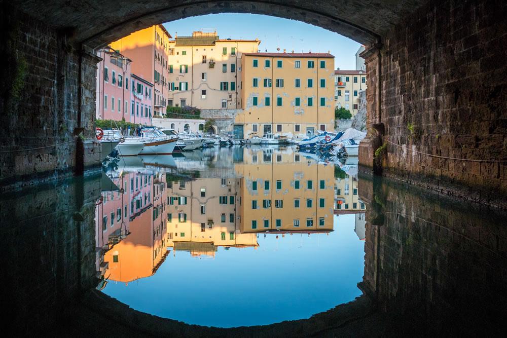 effetto-venezia-2017-day-3-dani_giro-battello-6