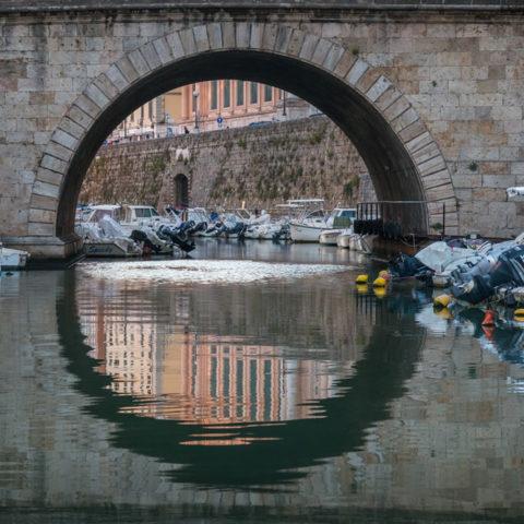 effetto-venezia-2017-day-3-dani_giro-battello-7