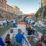 effetto-venezia-2017-day-3-dani_giro-battello-8