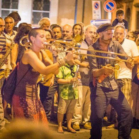 effetto-venezia-2017-day-3-dani_street-13