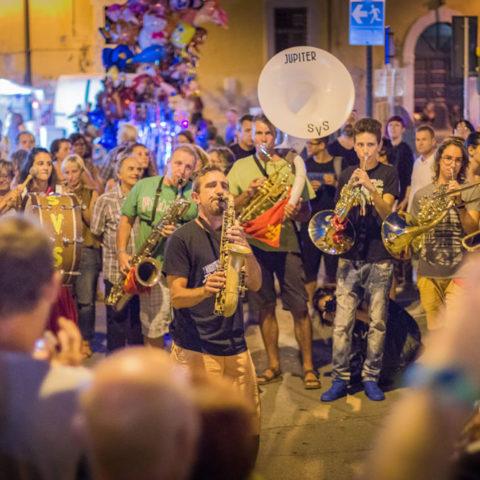 effetto-venezia-2017-day-3-dani_street-9