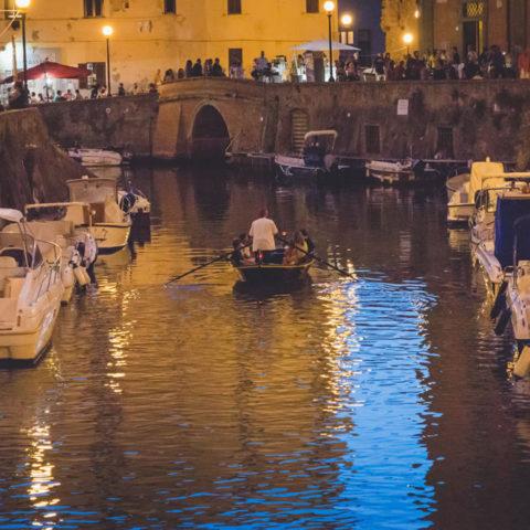 effetto-venezia-2017-day-5-dani_street-1-13