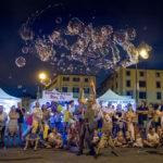 effetto-venezia-2017-day-5-dani_street-1-17