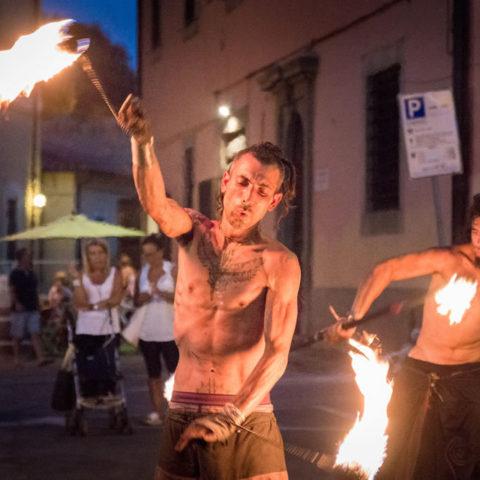 effetto-venezia-2017-day-5-dani_street-1-8