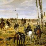 carica-di-cavalleria-a-montebello-opera-di-giovanni-fattori
