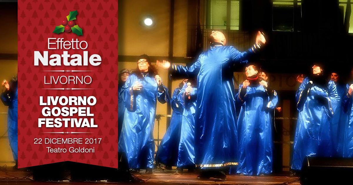 gospelfestival-effettonatale2017