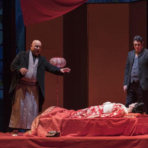 iris_teatro_goldoni_08