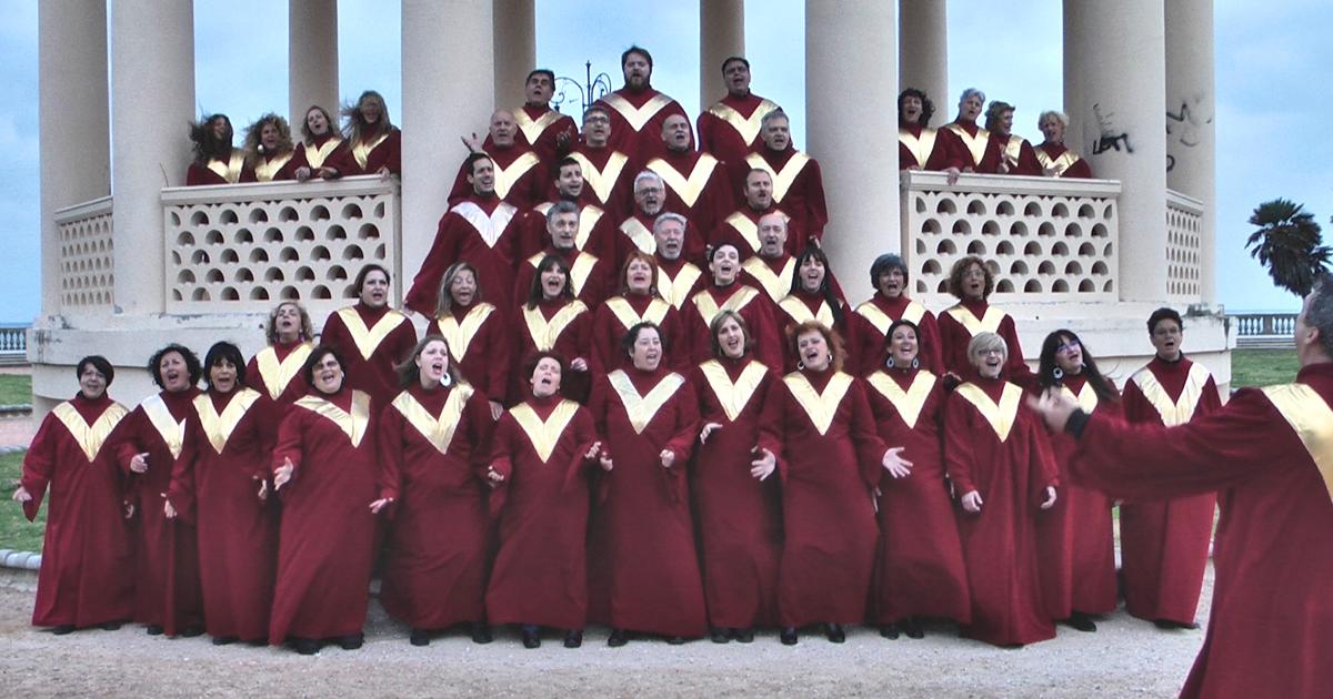 joyful-gospel-ensemble-effetto-natale