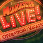 madagascar-live-at-busch-gardens-tampa