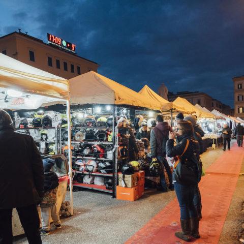 mercatino-piazza-cavour5