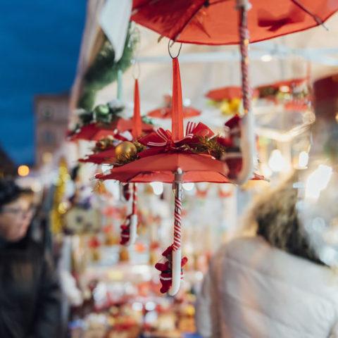 mercatino-piazza-cavour7