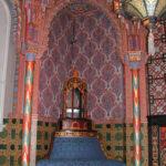 museo-civico-g-fattori-sala-turca-2_p_de6df1f6d060a96a84c1f07107fa4ebb_703a96b34946b28e4898ebed69bdf5dc