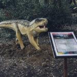 natale_livorno_dinosauri_01