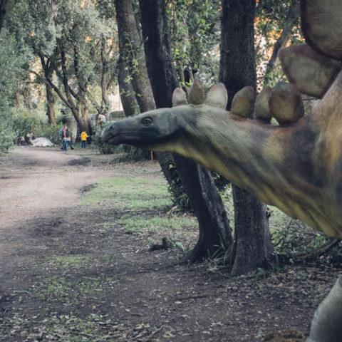 natale_livorno_dinosauri_03