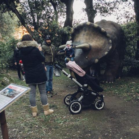 natale_livorno_dinosauri_05