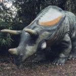 natale_livorno_dinosauri_06