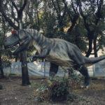 natale_livorno_dinosauri_07