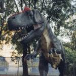natale_livorno_dinosauri_08