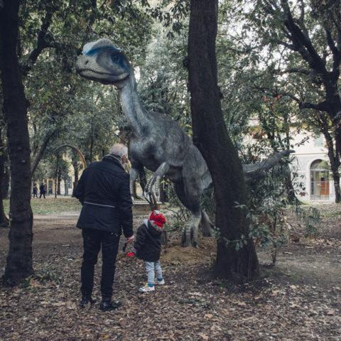 natale_livorno_dinosauri_09