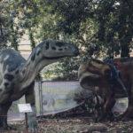 natale_livorno_dinosauri_10
