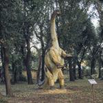 natale_livorno_dinosauri_12