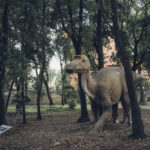 natale_livorno_dinosauri_13