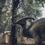 natale_livorno_dinosauri_14